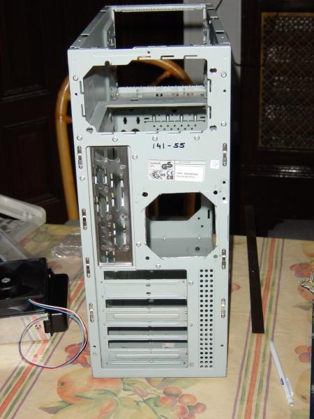 http://www.jobot.de/misc/case2d.jpg