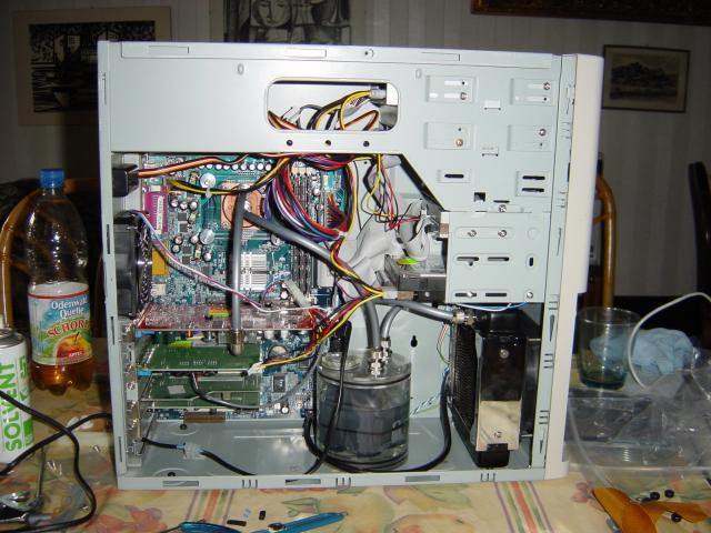 http://www.jobot.de/misc/case2h.jpg